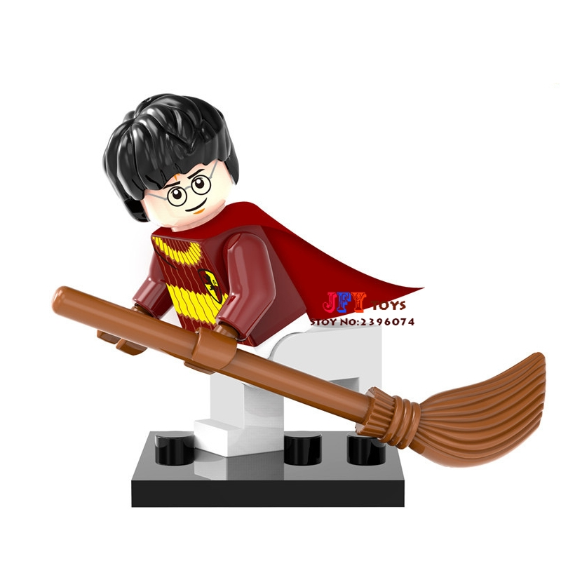 Barcode clipart harry potter #13