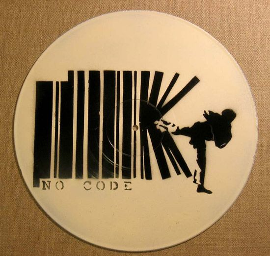 Barcode clipart long Pinterest Best images display Antiques