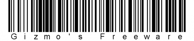 Barcode clipart long Output Online encoding Photos giving