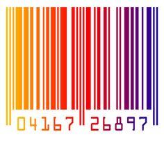 Barcode clipart magazine barcode This a barcode Josifov