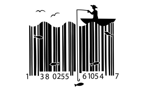 Barcode clipart magazine barcode Present 12 creative to Are