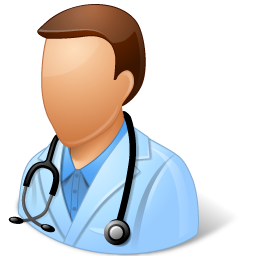 Barcode clipart medical #3