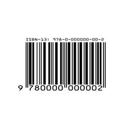 Barcode clipart short & Label Barcode Barcode Manufacturers