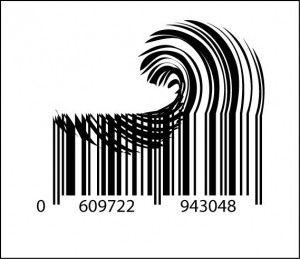 Barcode clipart short Barcodes Pinterest PD barcode images