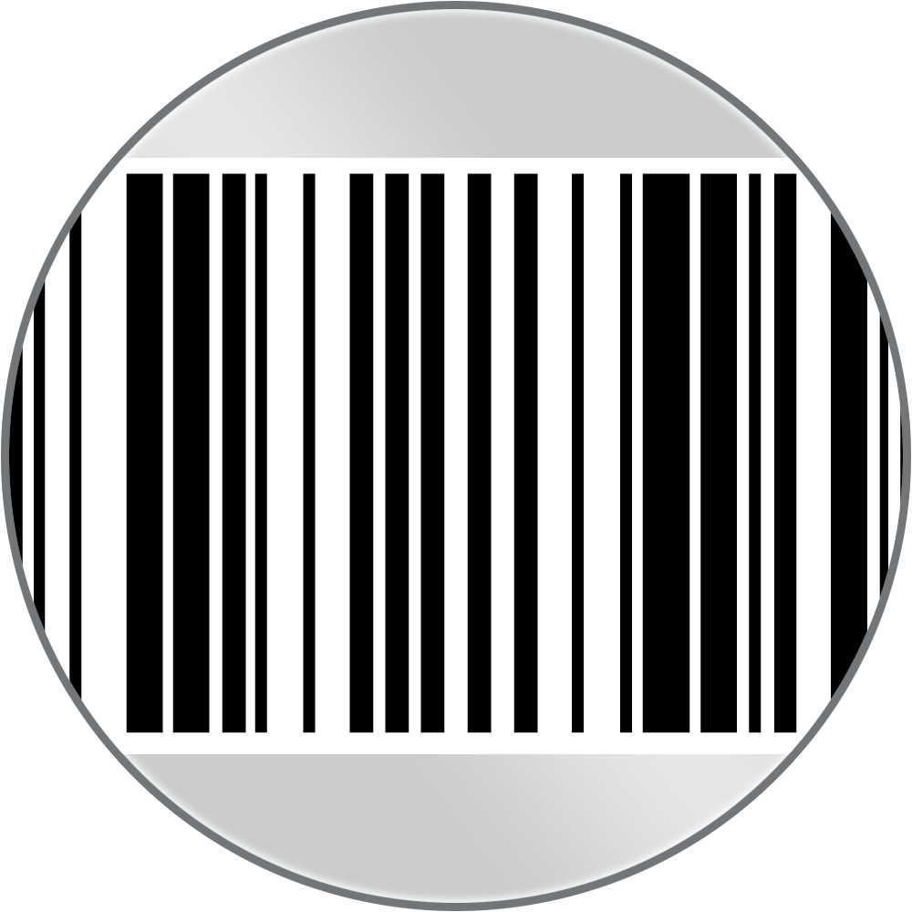 Barcode clipart special Of png barcode /wp Index