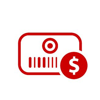 Target clipart list rules : GiftCards  Target Target