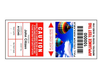 Barcode clipart test X0 barcodes 5] 500