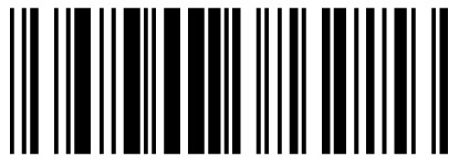 Codeyy clipart barcode Barcode Label cliparts Barcode Clipart