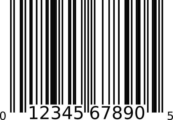 Codeyy clipart black and white This Download clip online Code