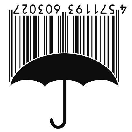 Barcode clipart unique About ? Pinterest on Bar
