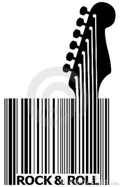 Barcode clipart upc code UPC QR Pinterest UPC Code