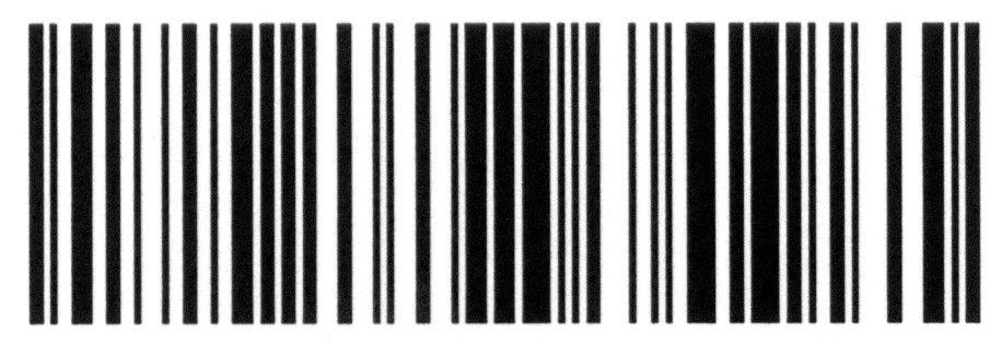 Barcode clipart upc code Common font u5927u5bb6u7814u7a76 the Font