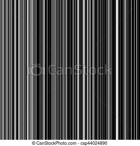 Barcode clipart vertical Vertical design barcode banners abstract