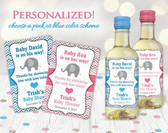 Barefoot clipart baby bottle Wine Bottle Bottle Party Baby
