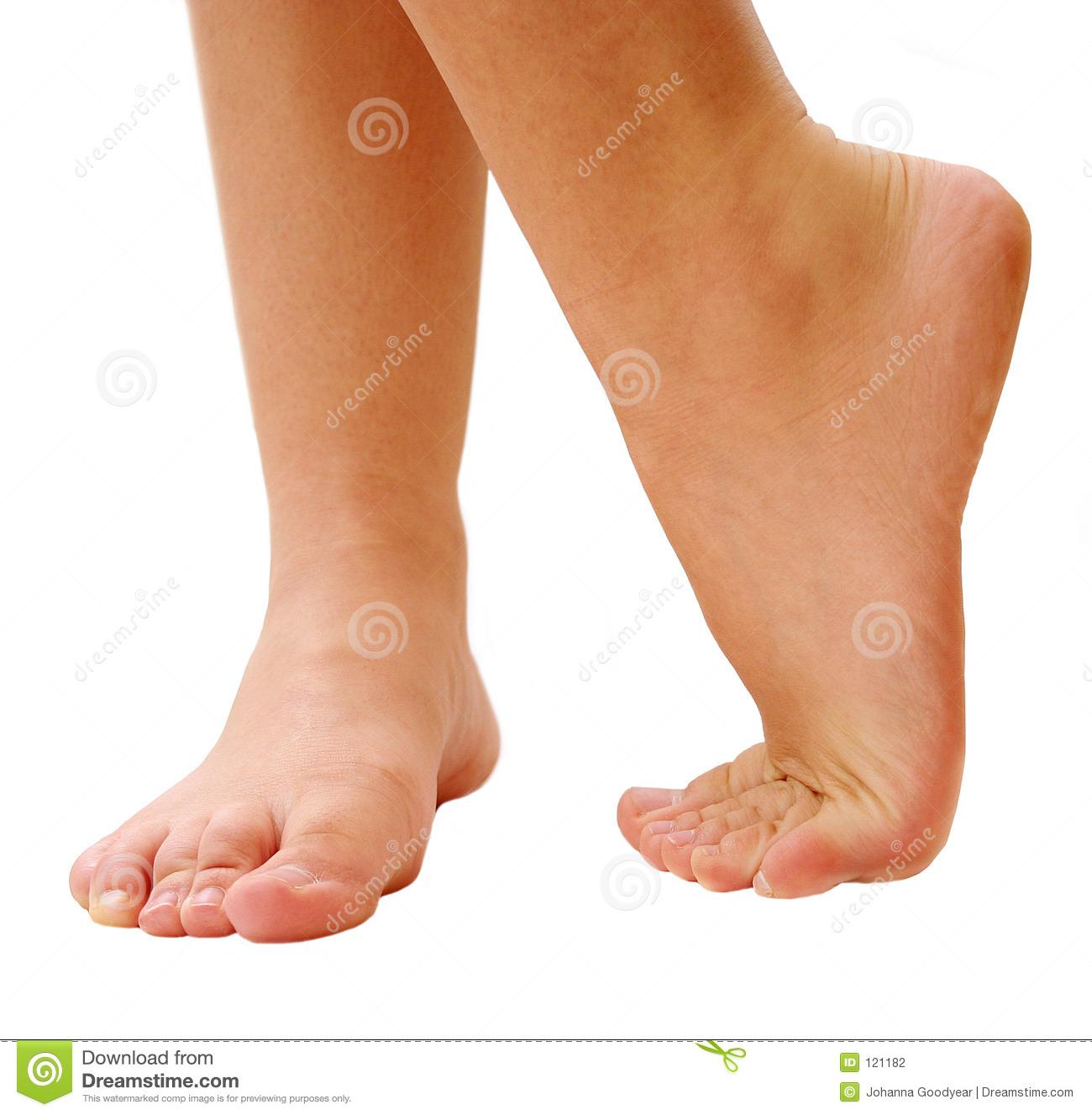 Barefoot clipart foot massage Dancing Feet and clipart Feet