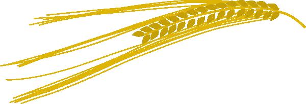 Barley clipart This Art clip Clip royalty