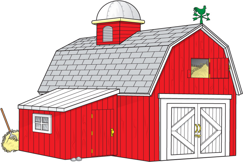 Barn clipart For Free Images Barn Clipart