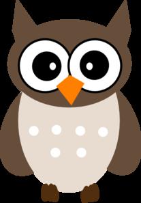 Barn Owl clipart Owl Clip Clip vector free