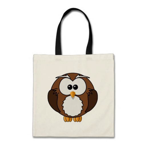Barn Owl clipart catoon Free Owl Clip Bags More