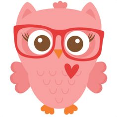 Barn Owl clipart catoon Of on cartoon Gallery barn