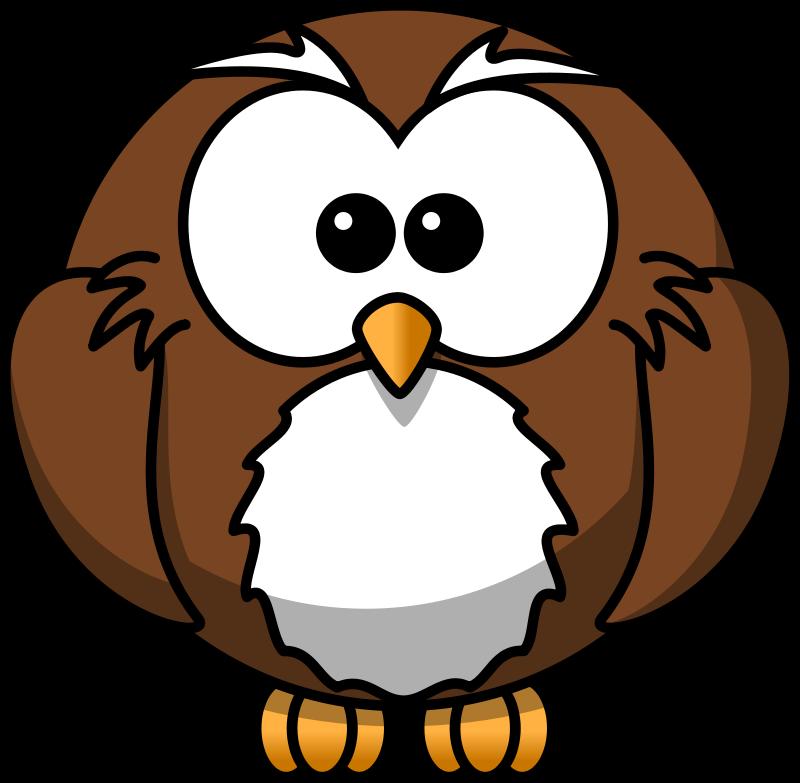 Barn Owl clipart catoon Barn Art Owl Cartoon Barn