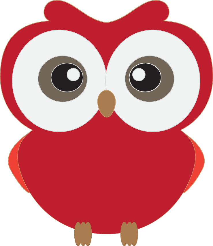 Owlet clipart sport Cute of barn 2 for