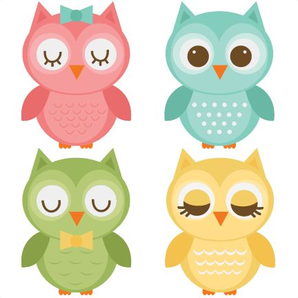 Owlet clipart writing Barred Download Barred svg Barred