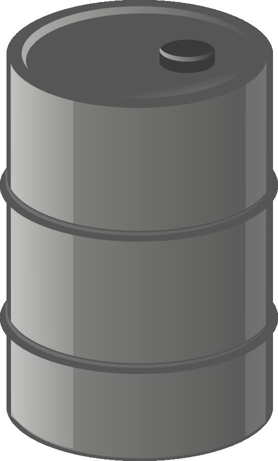 Barrel clipart Use Art Barrel Public &