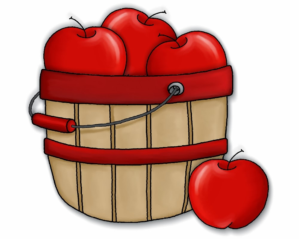 Cps Antique Apple Clipart Clipart