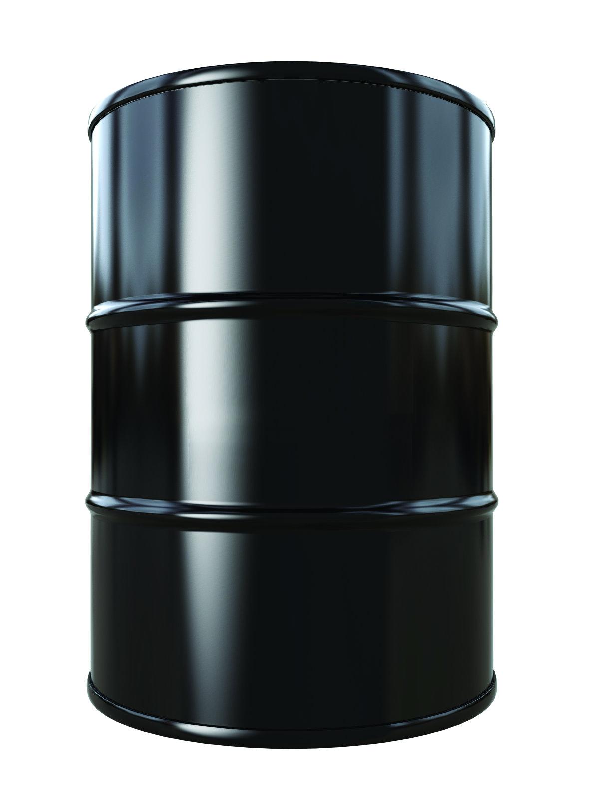 Barrel clipart crude oil Oil  Find high more