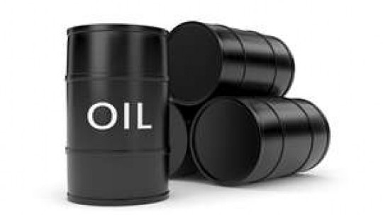 Barrel clipart crude oil On Full app prices and
