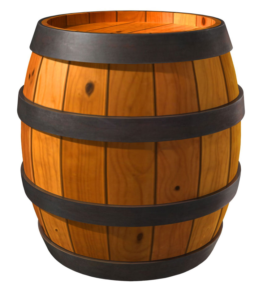 Barrel clipart game Pinterest country http://www barrel