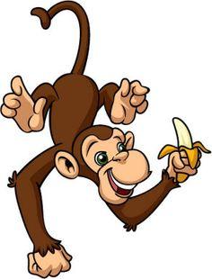 Barrel clipart monkey On of 2016 Monkeys clipart