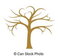 Barren clipart Tree with background transparent Barren