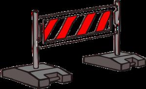 Barrier clipart Clip Art Free barrier%20clipart Clipart