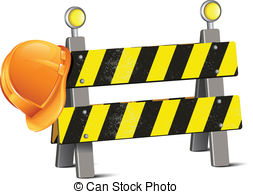 Barrier clipart Barrier With free and Barrier