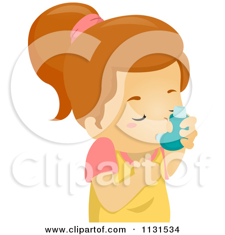 Problem clipart person Clipart Difficulty difficulty%20clipart Clipart Panda