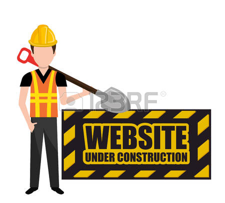 Barrier clipart industrial safety Clip Collection Art For
