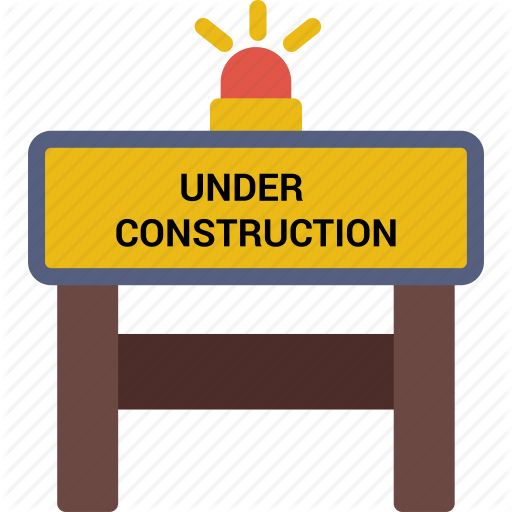 Barrier clipart industrial safety Barricade barrier icon barrier industry