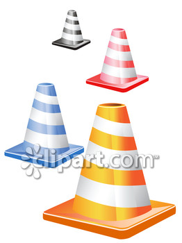 Barrier clipart industrial safety Sign security industrial traffic Edition