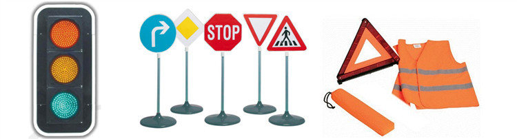 Barrier clipart industrial safety Safety Factory Industrial Products Products