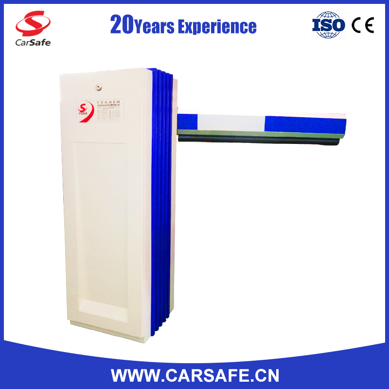 Barrier clipart toll gate Barrier For Manufacturers Barrier Toll