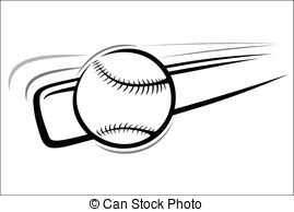 Baseball Bat clipart ball Clipart photo#10 Bat Clipart Hitting