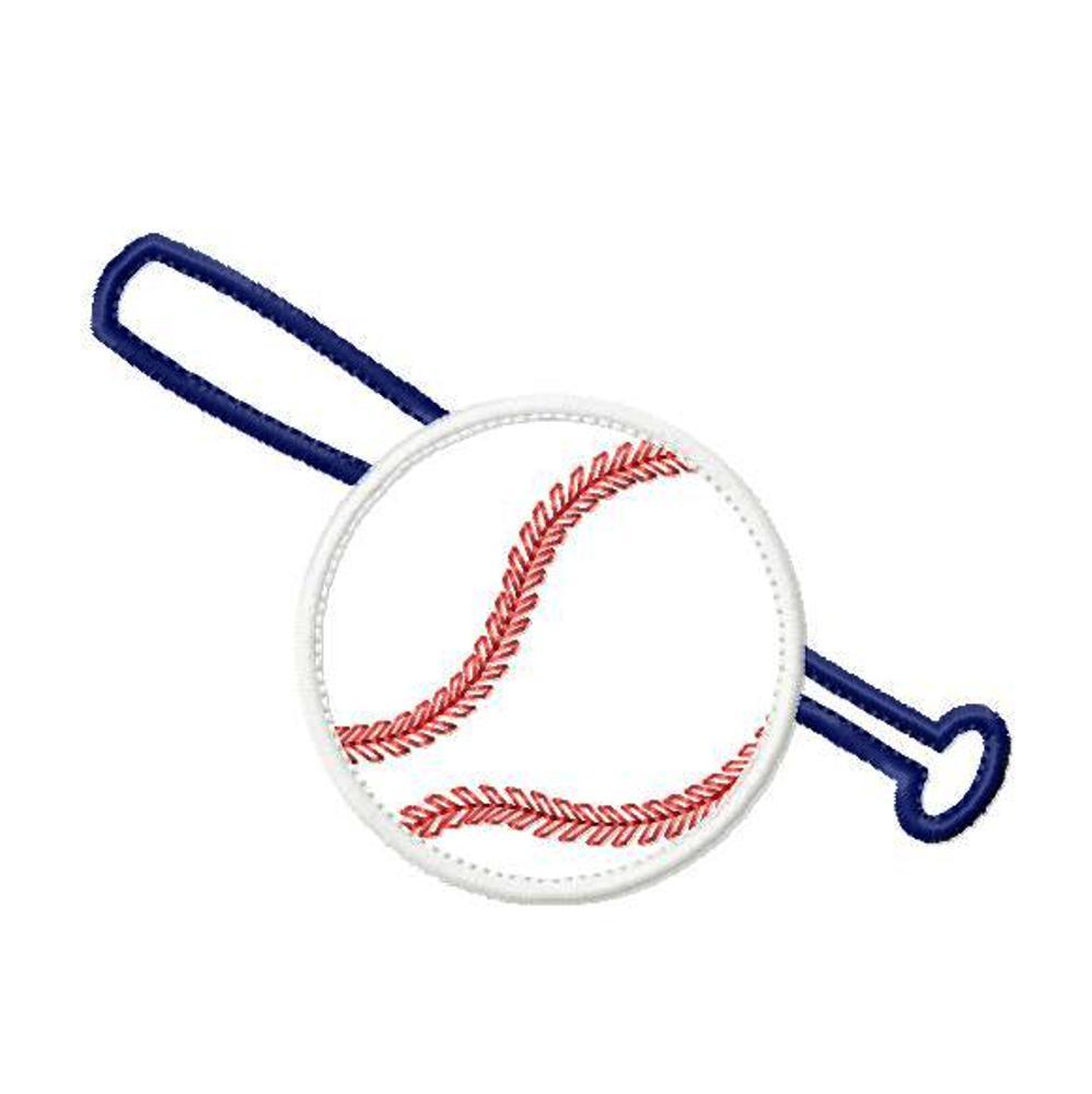 Baseball Bat clipart ball Art  BATS Clip Clip