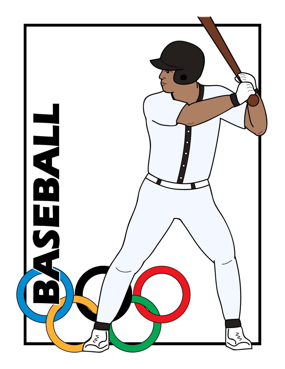 Baseball clipart baseball card Baseball Card cards Cliparts Zone