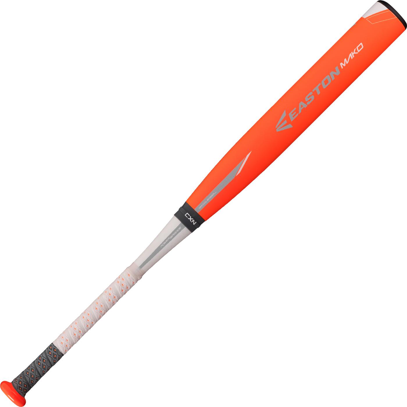 Bat clipart baseball equipment Clipartix clipart clipart Baseball Baseball