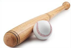 Bat clipart base ball Art baseball batting clipart Free