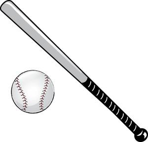 Bat clipart baseball equipment Free Panda Clipart Bat baseball%20bat%20clipart