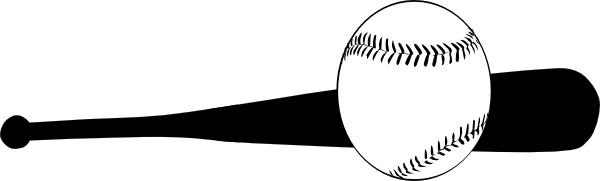 Ball clipart rounders Baseball  clip image com