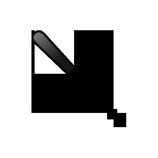 Black clipart baseball bat Baseball clipart bat bat baseball